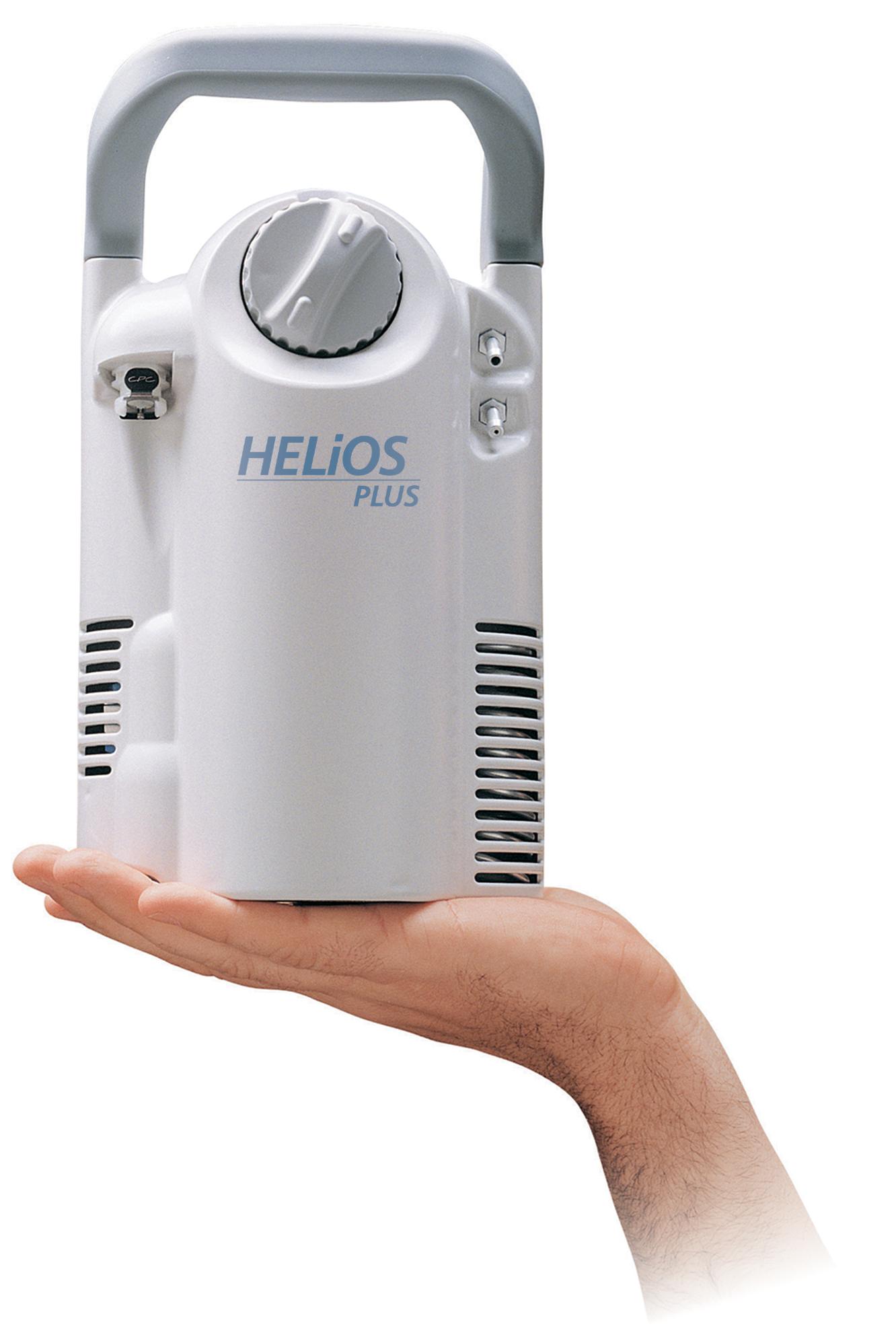 oxygen machine for patients