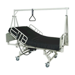 gendron-maxi-rest-bariatric-beds_400x400