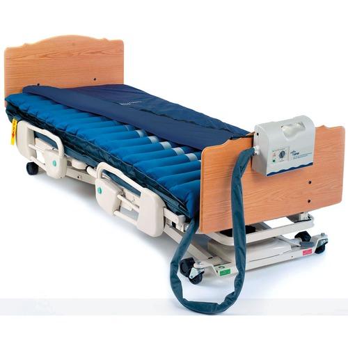 Skilled Nursing & Hospice - Breathe Oxygen & Medical Supply